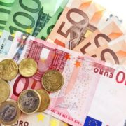 earn cash euro-cash-coins in Cork Kerry