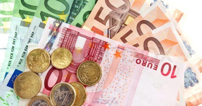 earn cash euro-cash-coins in Cork Kerry